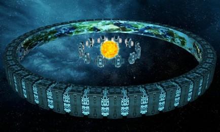Ring_World.1