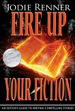 Fire up Your Fiction