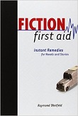 Fiction First Aid