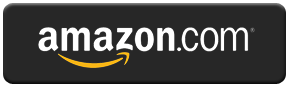 amazon button black
