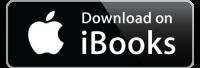 VS_ibooks